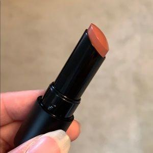 bareMinerals Makeup - bareMinerals Cosmic Dusk lipstick + liner set NIB